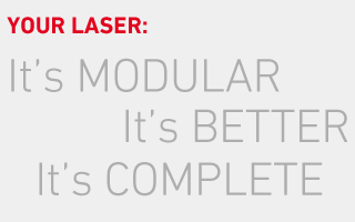 home-page-your-laser-claim