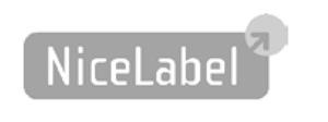 nice_label