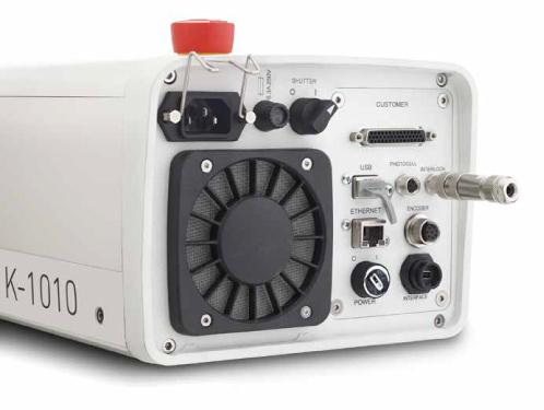 your-laser-versatility-conector-box-image
