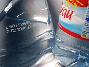 laser-coding-bottle-pet-water
