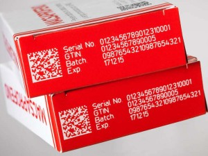 laser-coding-carton-pharmaceutical