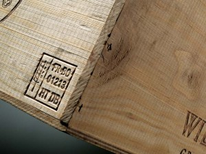 laser-coding-timber-wood