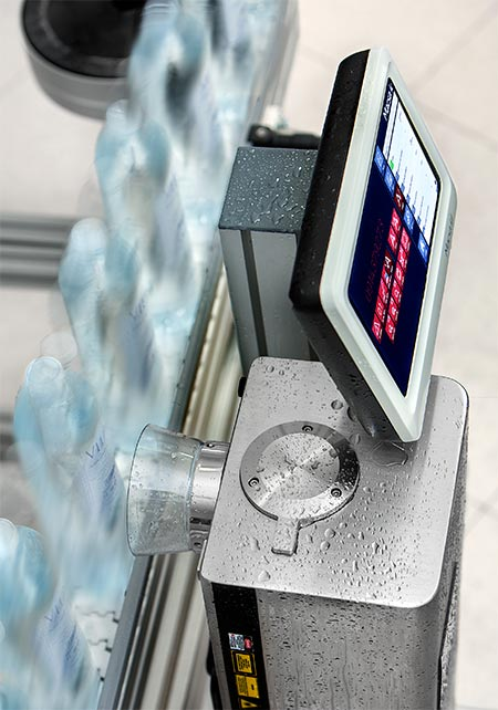 laser-cip-coding-water